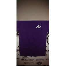 TC Purple Shirt