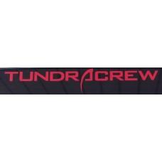 TundraCrew Scythe