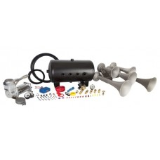 AirChime P5 540 Train Horn Kit