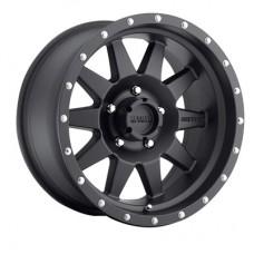 Method Race Wheels MR301