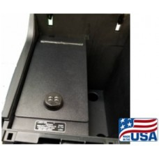 EXXTREME HALF CONSOLE SAFE 2014 TO 2018 TOYOTA TUNDRA