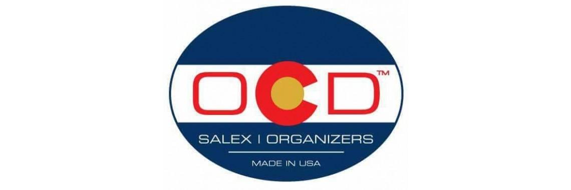 Salex Organizer