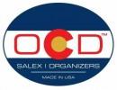 Salex Organizers