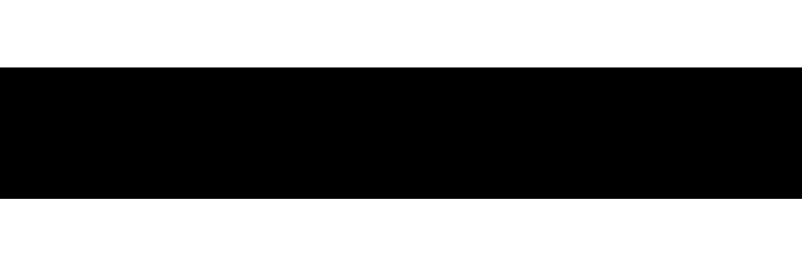 TundraCrew
